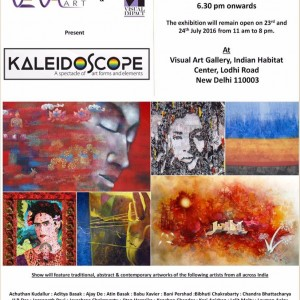 2Kaleidoscope%20%20An%20exhibition%20of%20paintings%20and%20sculptures%2C%20Visual%20Art%20Gallery%2C%20India%20Habitat%20Centre%2C%20New%20Delhi%2C%20July%202