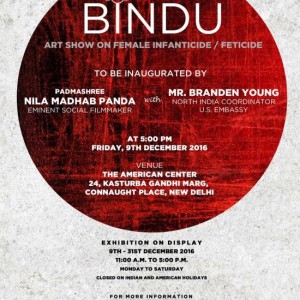 Bindu-%20An%20Art%20Show%20on%20Female%20Infanticide%20by%20Kala%20Care%20Group%2C%20The%20American%20Centre%2C%20KG%20Marg%2C%20New%20Delhi%2C%20December%209-31%2C%202016%202