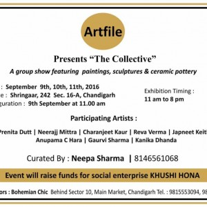 The%20Collective%20Group%20art%20show%20of%20paintings%2C%20sculptures%20and%20ceramic%20pottery%2C%20by%20Artfile%20Shingaar%20242%20%20Chandigarh