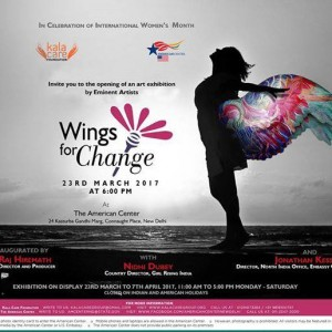 Wings%20For%20Change%20Group%20art%20show%20The%20American%20Centre%2C%20KG%20Marg%2C%20New%20Delhi%2C%20March%2023-%20April%207%202017%202